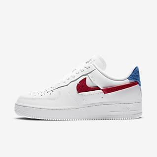 Nike Air Force 1 LXX Buty damskie