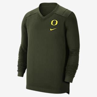 Nike College Player (Oregon) Men's Top