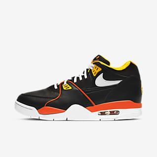 Nike Air Flight 89 Calzado para hombre