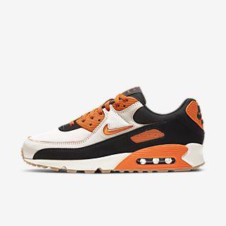 Comprar tenis Nike Air Max 90 para hombre. Nike MX