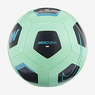 Nike Mercurial Fade Balón de fútbol