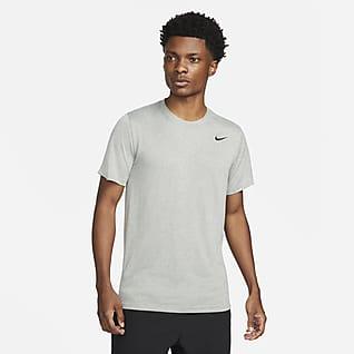 Nike Dri-FIT Legend Playera de entrenamiento para hombre