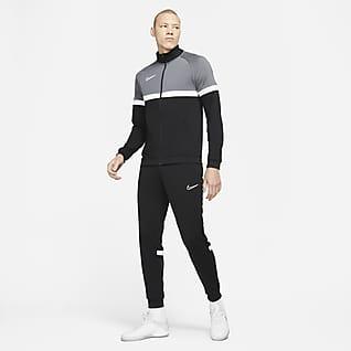 Nike Dri-FIT Academy Fodboldtræningsdragt til mænd