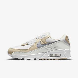 Nike Air Max 90 Women's Shoes