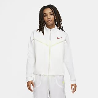 Nike Sportswear Женская куртка