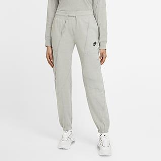 Nike Sportswear NSW Pantalones para mujer