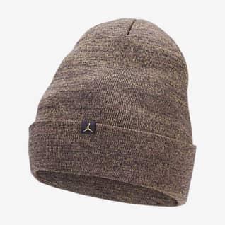 Jordan Wywijana czapka