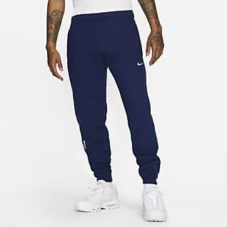 NOCTA Pantalones de tejido Fleece para hombre