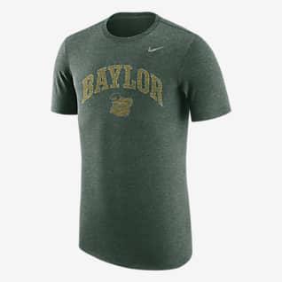 Nike College (Baylor) Men's T-Shirt