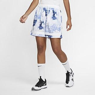 Femmes Basketball. Nike FR