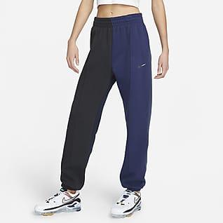 Nike Sportswear Essential Pantaloni - Donna