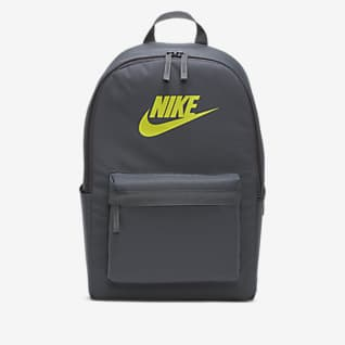Nike Heritage 2.0 Rucksack