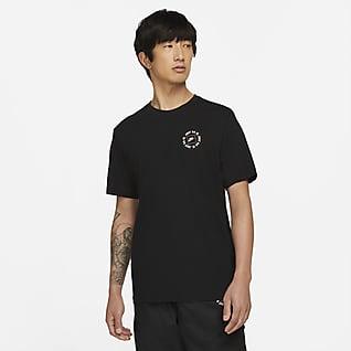 ナイキ スポーツウェア メンズ Tシャツ