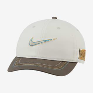 Nike Sportswear N7 Cap