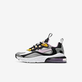 Nike Air Max 270 RT Buty dla małych dzieci