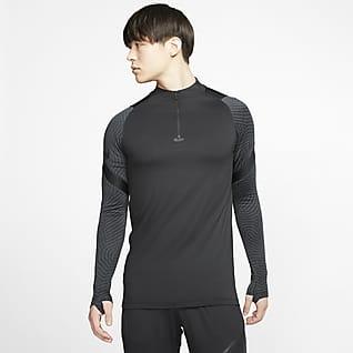 Nike Dri-FIT Strike Haut d'entraînement de football pour Homme