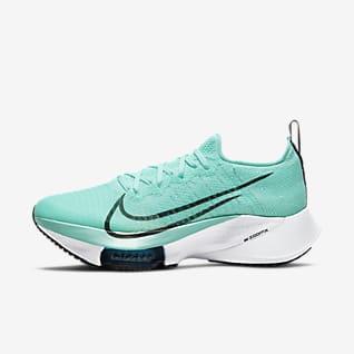 Nike Air Zoom Tempo NEXT% 女款跑鞋