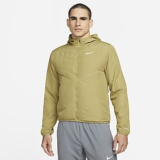 Nike Therma-FIT Repel Chamarra de running con relleno sintético para hombre