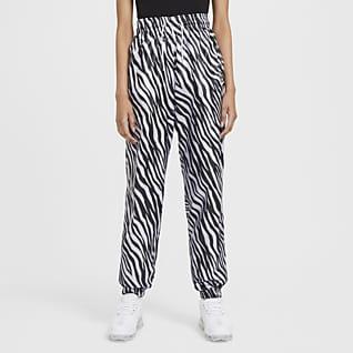 Nike Sportswear Icon Clash Spodnie damskie