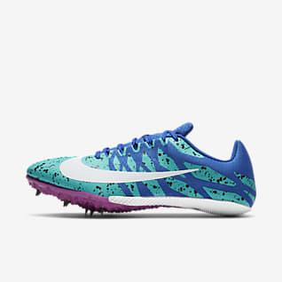 Nike Zoom Rival S 9 Calzado de carrera con clavos