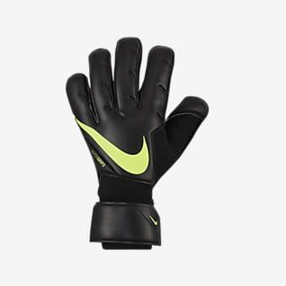 Nike Goalkeeper Vapor Grip3 Guantes de fútbol