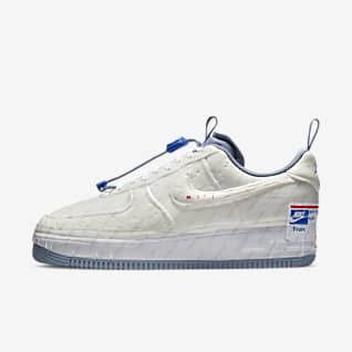 Nike Air Force 1 Experimental Men's Shoe