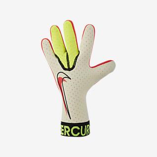 Nike Mercurial Goalkeeper Touch Elite Guantes de fútbol