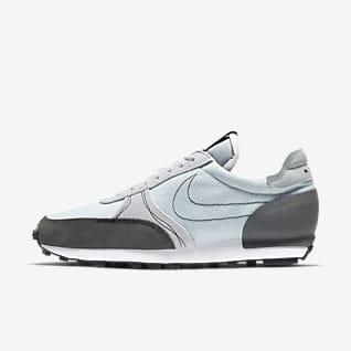 Nike DBreak-Type Calzado para hombre