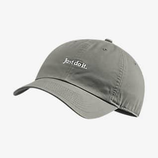 Nike Sportswear Heritage86 Verstellbare Cap