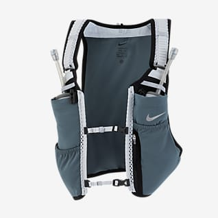 Nike Kiger Ανδρικό αμάνικο τζάκετ για τρέξιμο