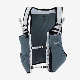 Nike Kiger Smanicato da running - Uomo