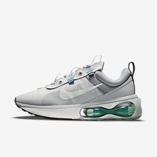 Nike Air Max 2021 Erkek Ayakkabısı