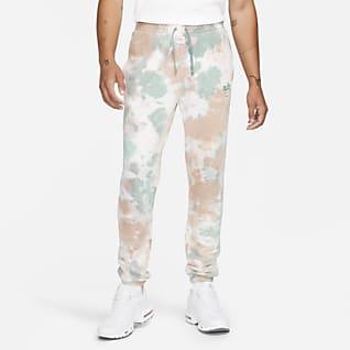 Nike Sportswear Club Fleece Pants para hombre