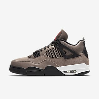 Air Jordan 4 Retro Chaussure pour Homme