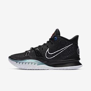Kyrie 7 EP 男子篮球鞋