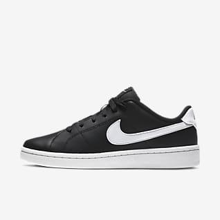 Nike Court Royale 2 Damenschuh