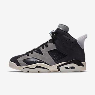 Air Jordan 6 Retro 女鞋