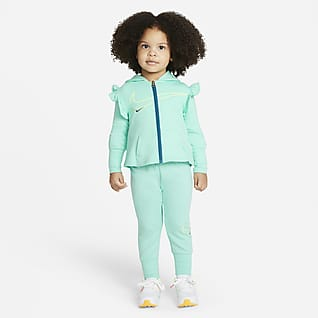 Nike Dri-FIT 婴童套装