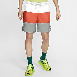 Nike Sportswear City Edition Ανδρικό υφαντό σορτς
