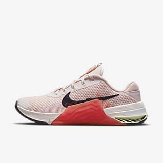 Nike Metcon 7 Sapatilhas de treino para mulher