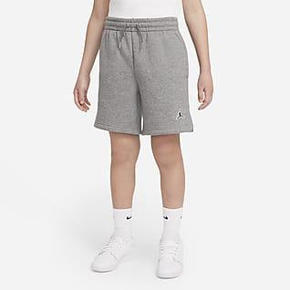 Jordan Shorts för ungdom (killar)