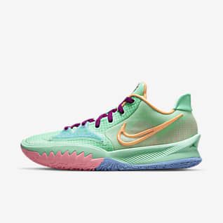 Kyrie Low 4 Basketball Shoe