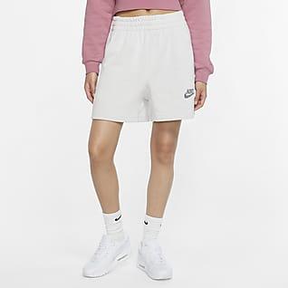 Nike Sportswear Women's Shorts