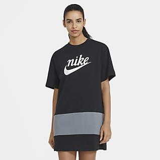 Nike Sportswear Varsity Women's Dress