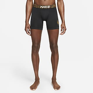 Nike Essential Micro Men's Boxer Briefs