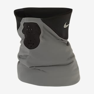 Nike Shield Phenom Lauf-Halswärmer