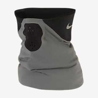 Nike Shield Phenom Running Neck Warmer
