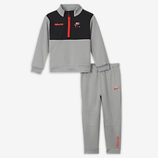 Nike Air Baby (12–24M) Tracksuit