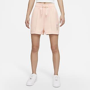Nike Sportswear Shorts för kvinnor