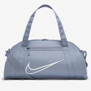 Nike Gym Club Женская сумка-дафл для тренинга